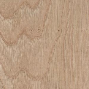 Acabada en madera de castaño